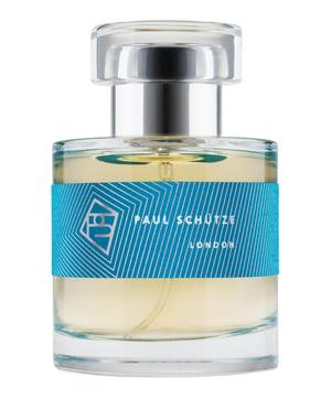 Villa M Eau de Parfum 50ml