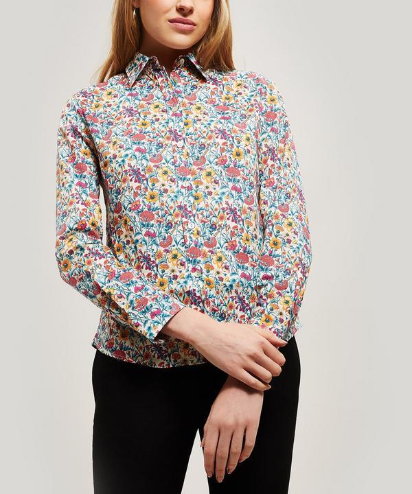 Liberty - Rachel Camilla Shirt