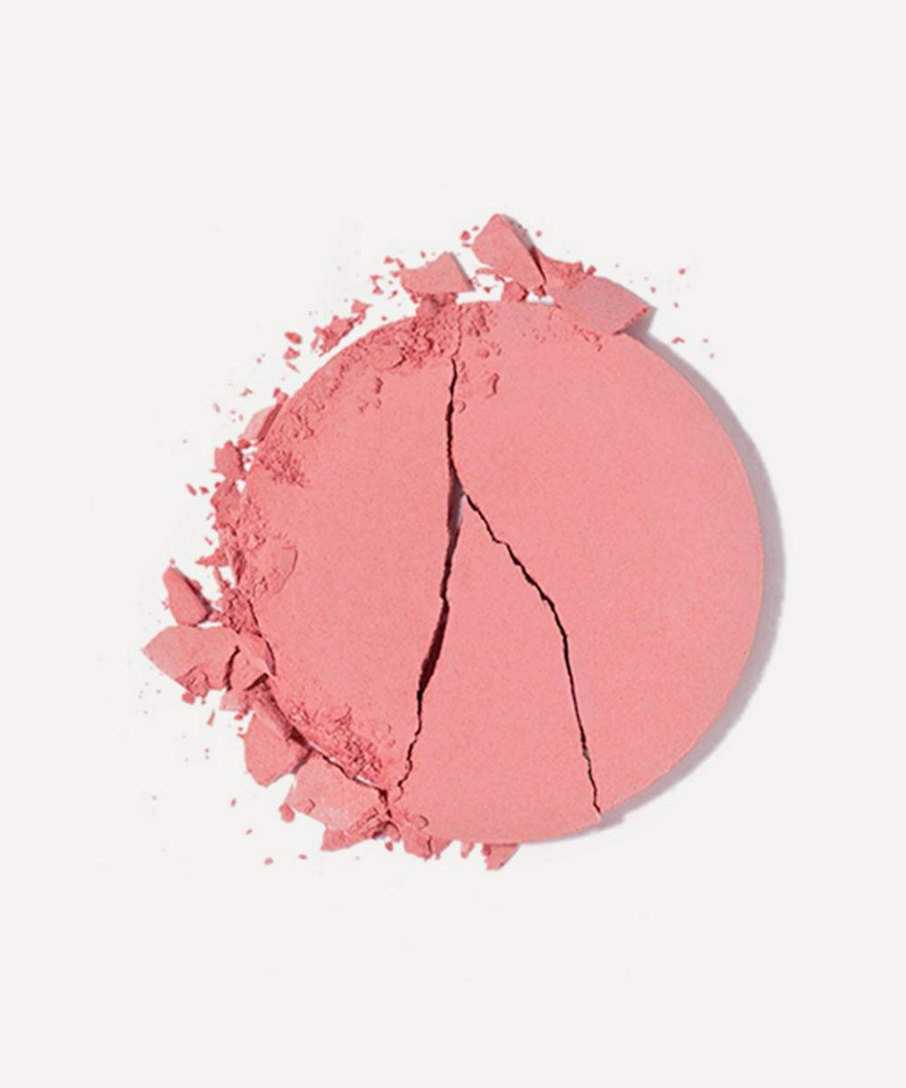 Chantecaille Philanthropy Cheek Colour in Coral (Laughter)