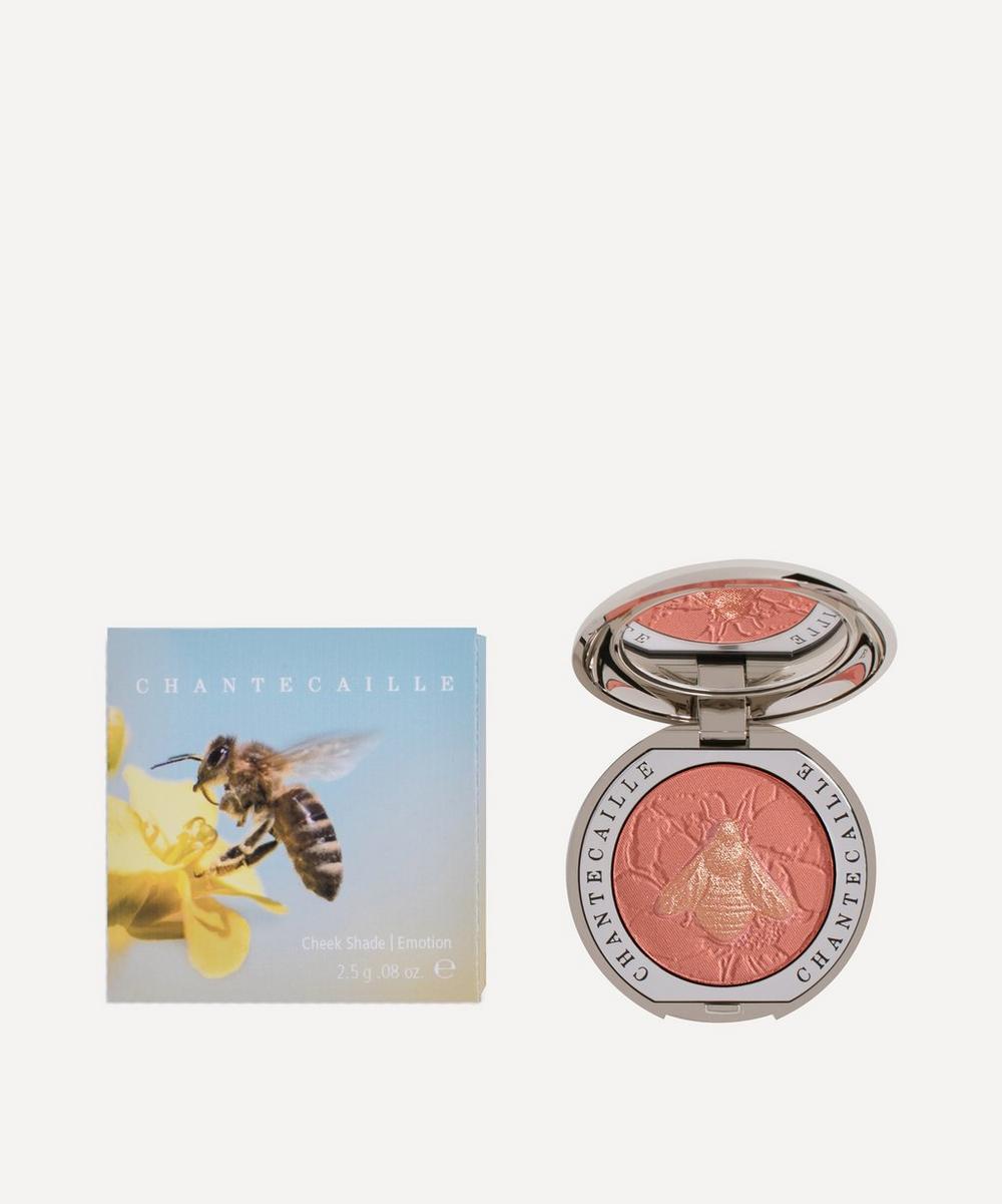 Philanthropy Cheek Colour in Bee (Emotion)