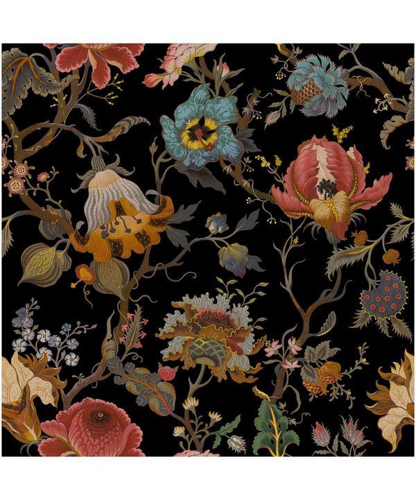 House of Hackney - Black Artemis Wallpaper