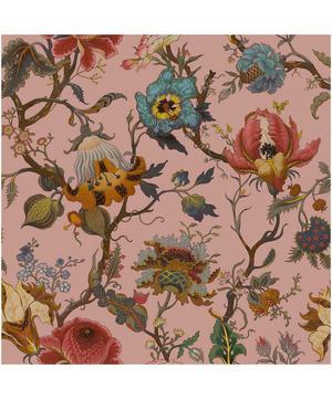 Blush Artemis Wallpaper