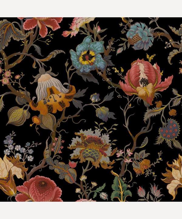 House of Hackney - Artemis Velvet Fabric