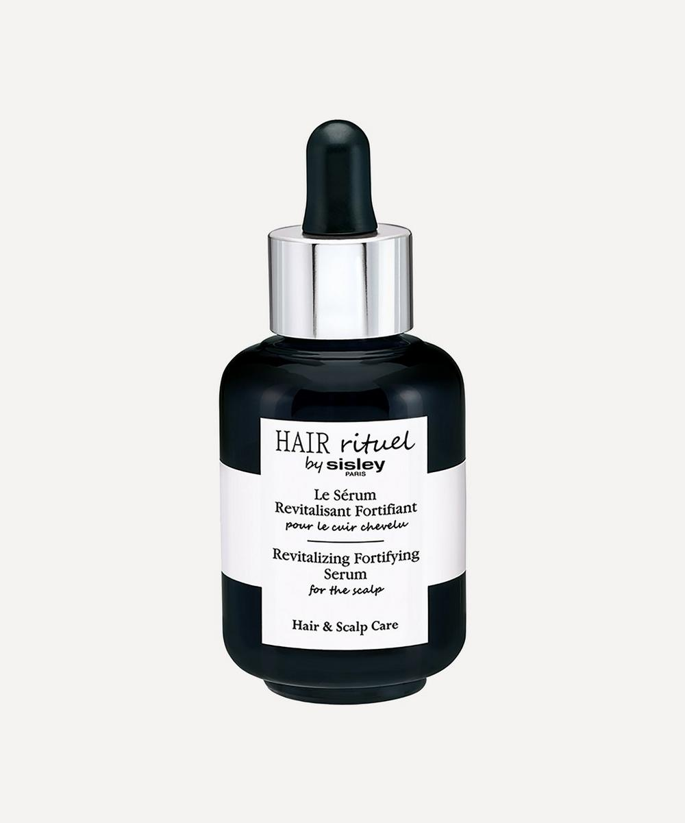Revitalising Fortifying Serum For The Scalp 60ml