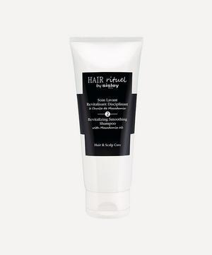 Revitalising Smoothing Shampoo 200ml