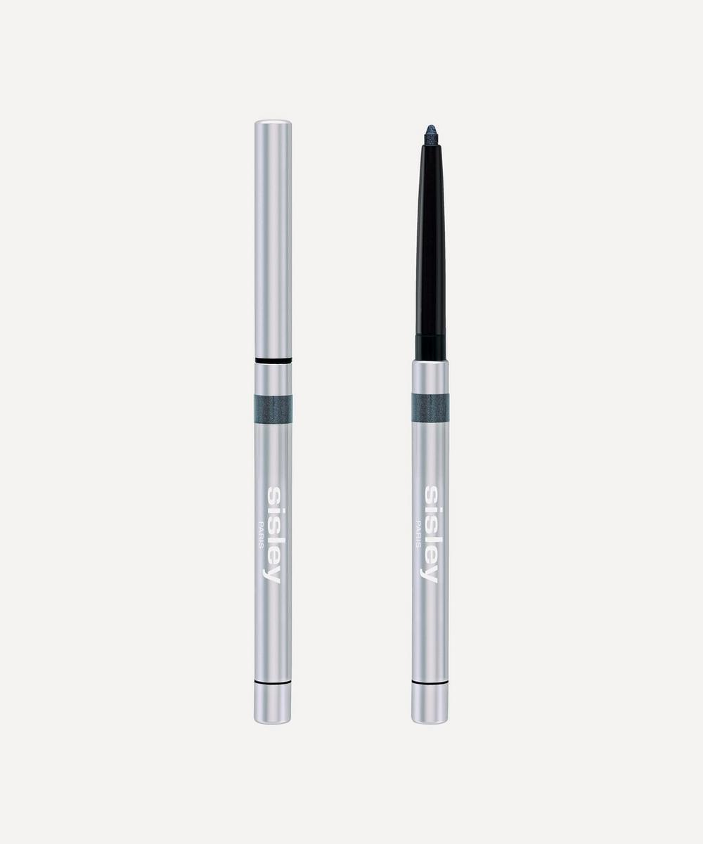 Sisley Paris - Phyto-Khol Star Waterproof Eyeliner 0.3g