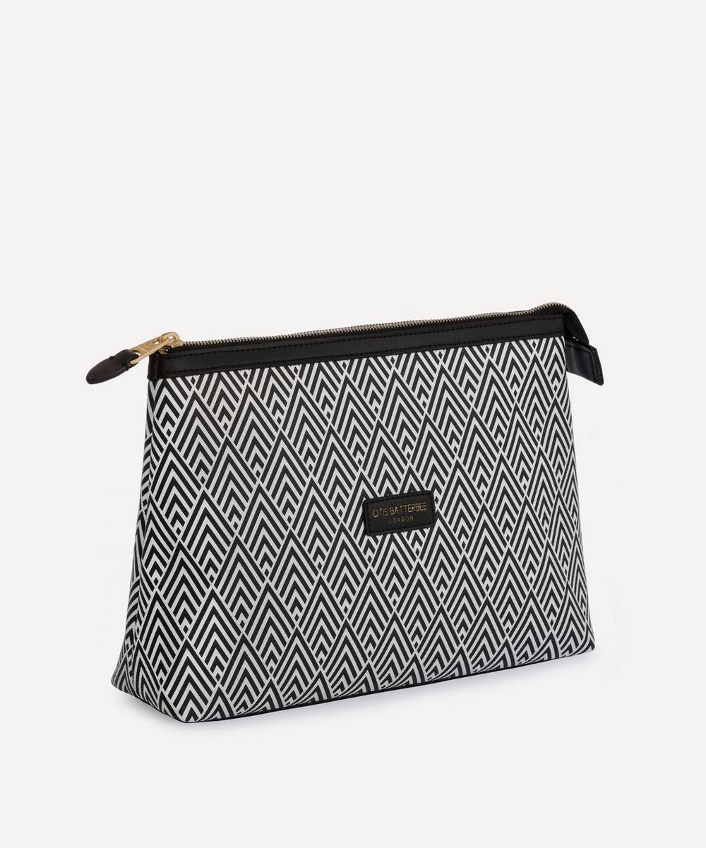 Reddington Wash Bag