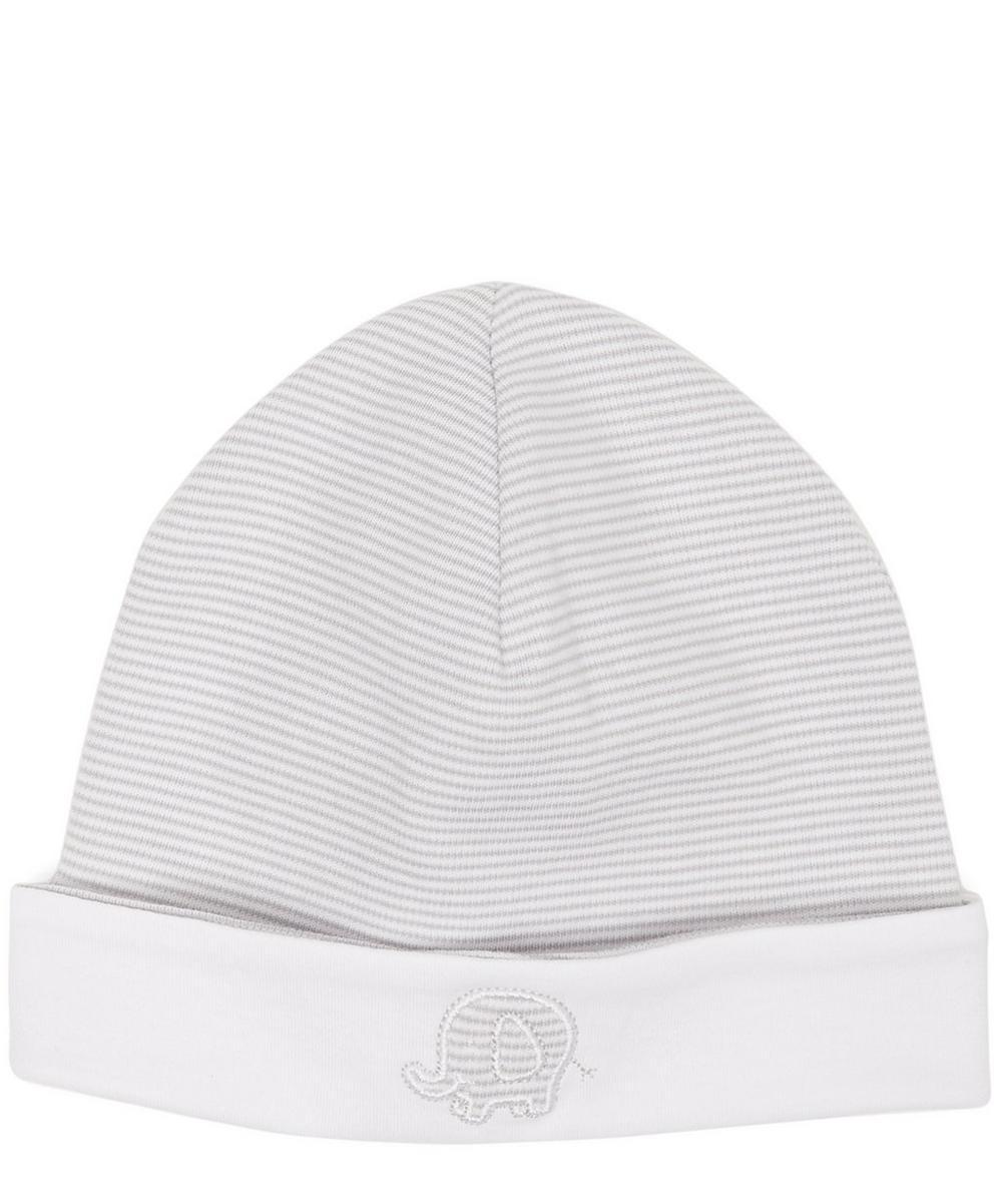 TRUNK MATES HAT