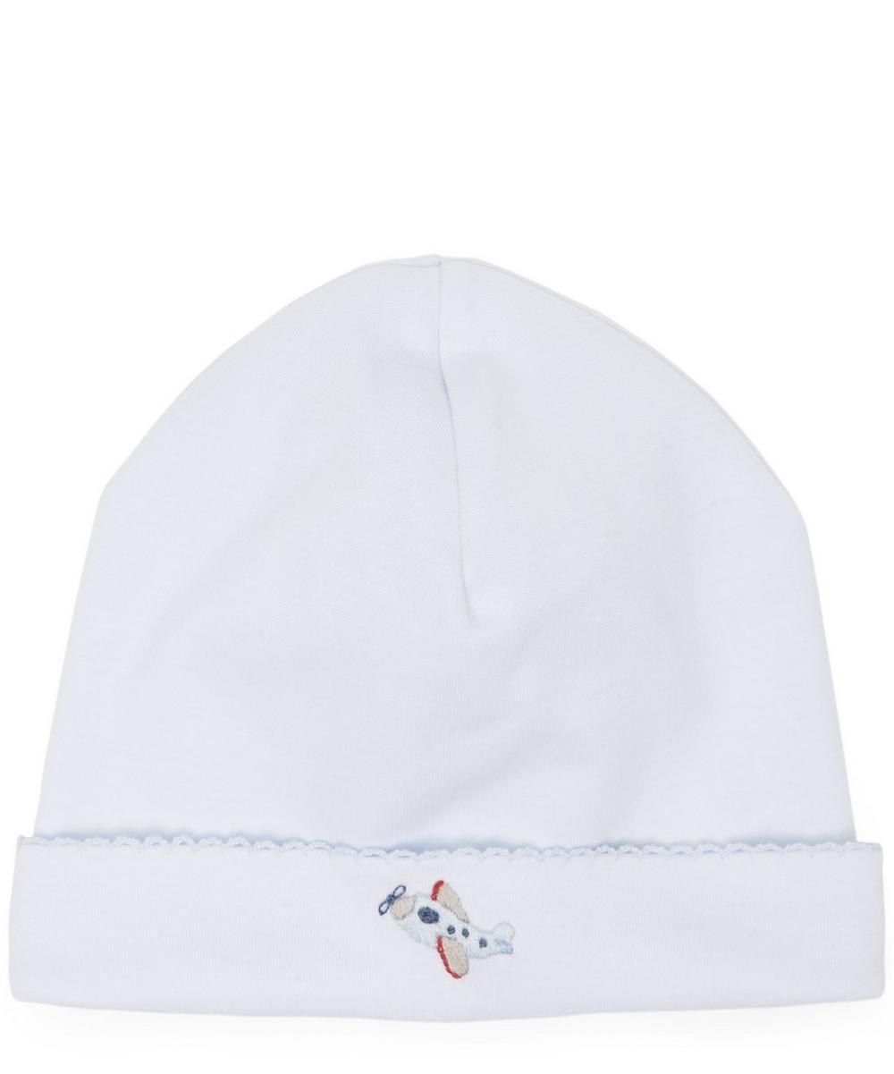 KISSY KISSY TRANSIT HAT