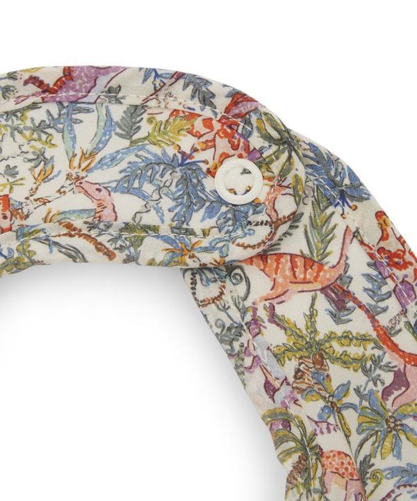 740ea16bcaeb1 Liberty London   Designer Department Store   Luxury Brands   Liberty ...