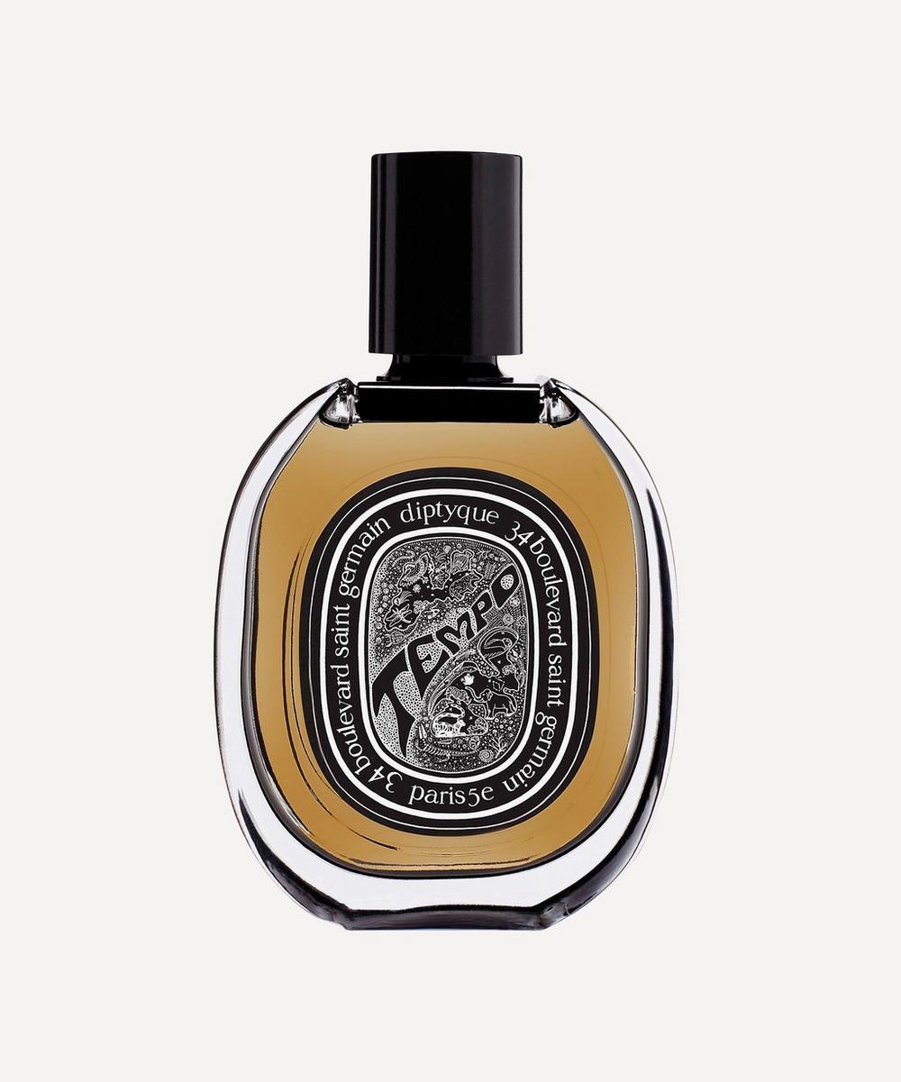 Eau de Parfum Tempo 75ml
