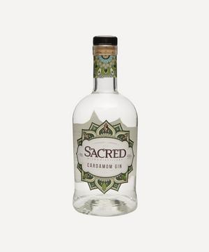 Cardamom Gin 700ml