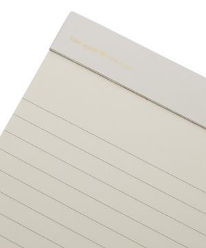 Notepad Folio Refill