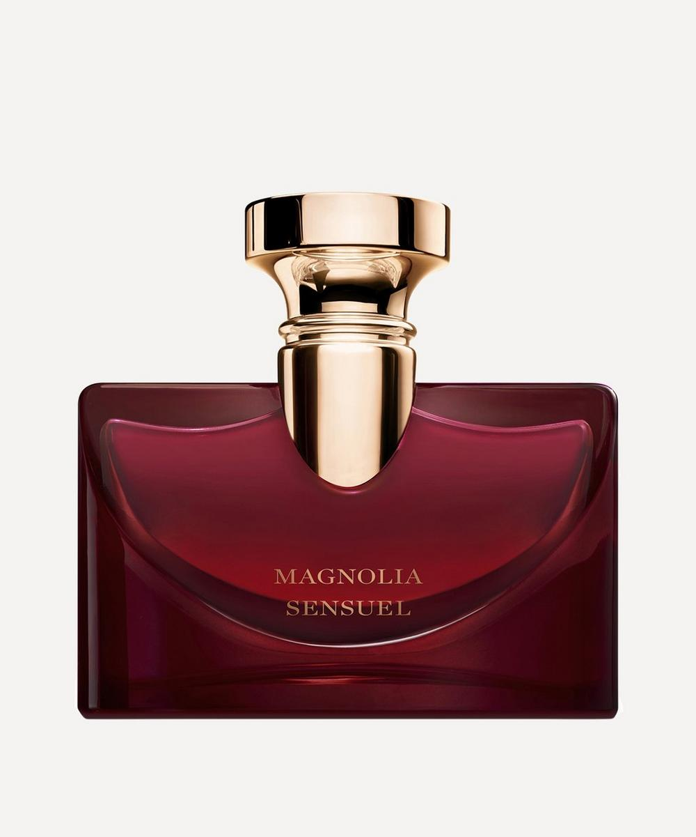 Splendida Magnolia Sensuel Eau de Parfum 100ml