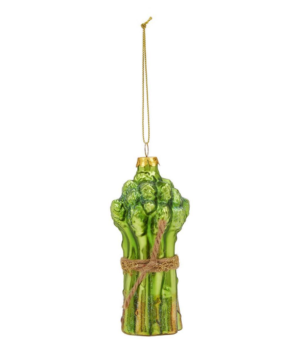 Asparagus Bauble