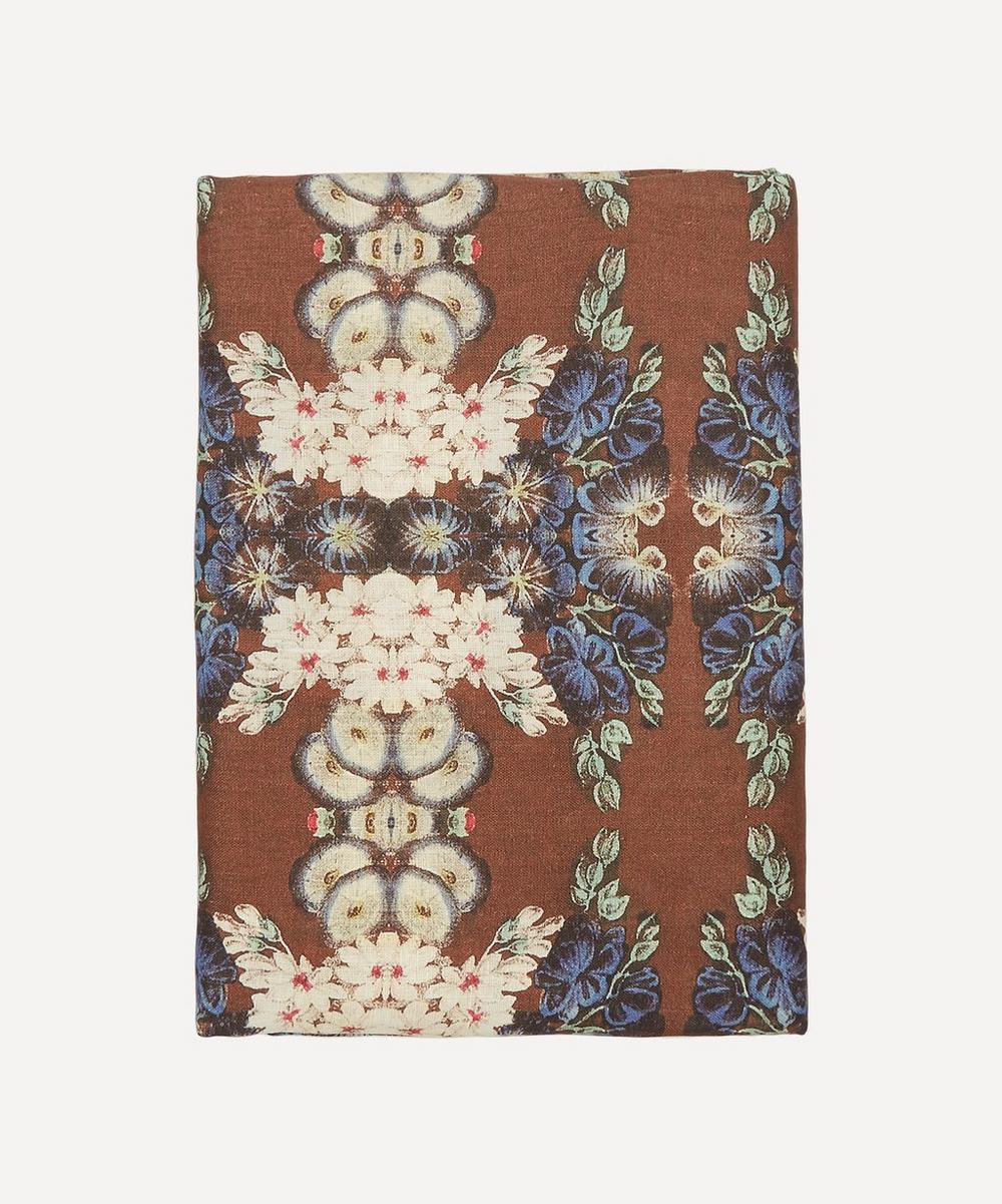 Flora Nosegay Tablecloth 200 x 150cm