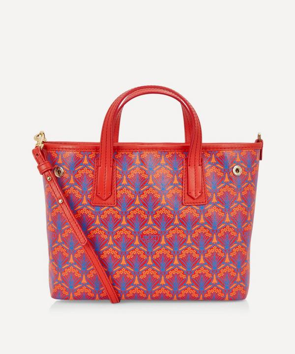 c64b392adf16 Liberty Print Bags | Iphis Collection, Tote Bags | Liberty London
