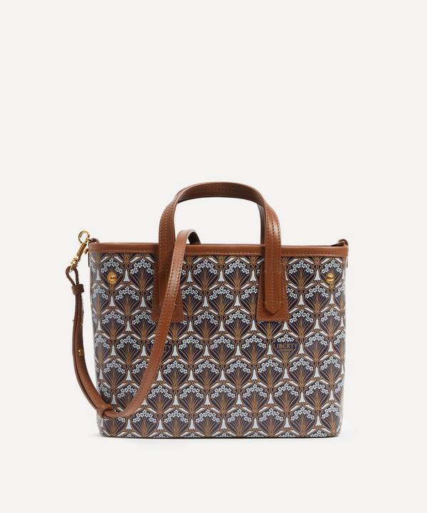 6a55f20b204d6 Liberty London Bags | Iphis Print & Totes | Liberty London
