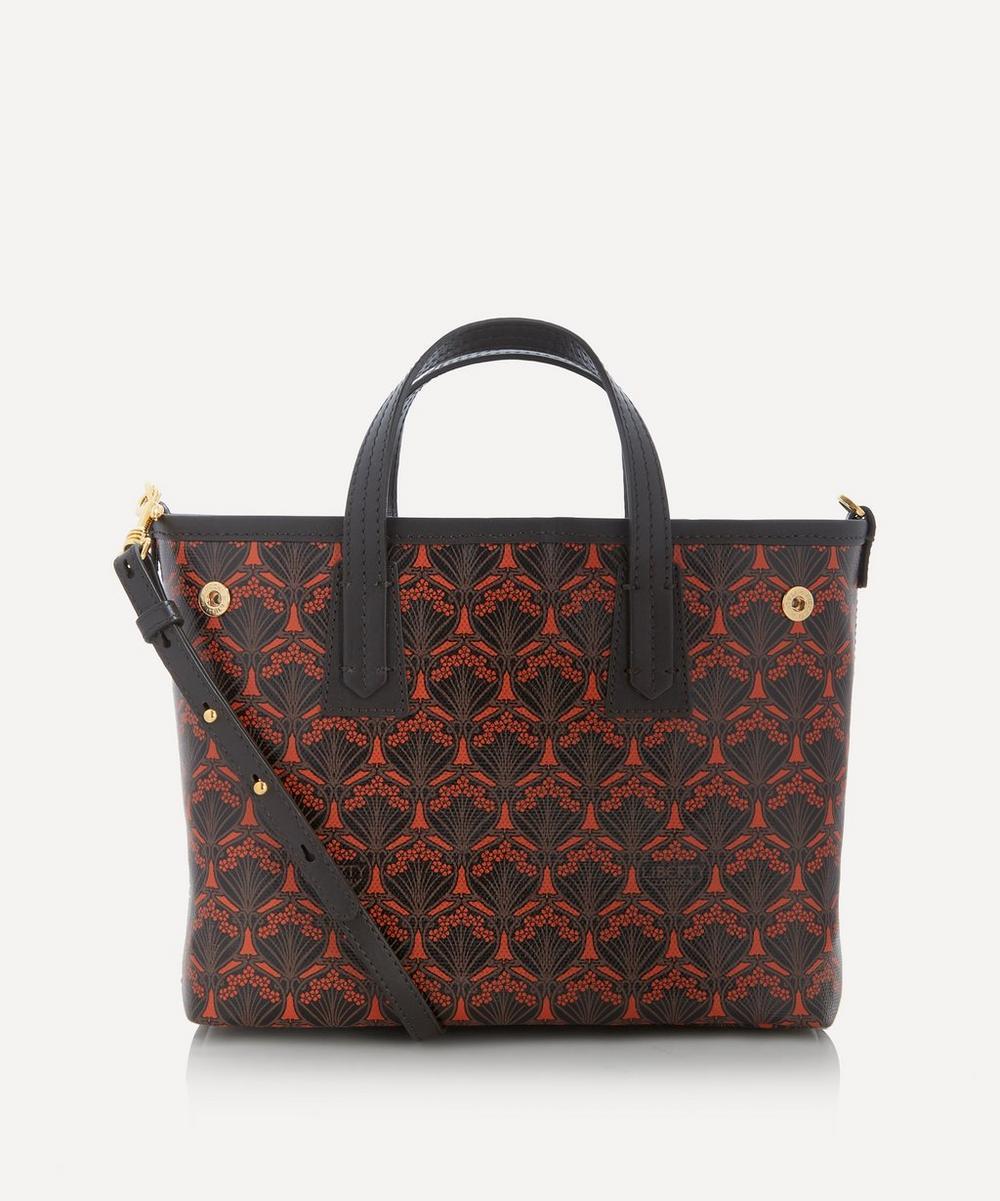 Liberty - Iphis Mini Marlborough Cross-Body Tote Bag