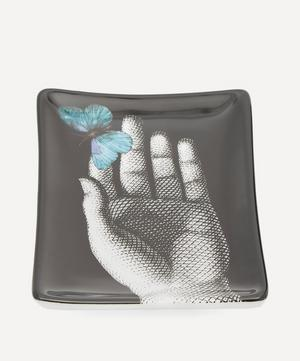 Mano Decorative Tray