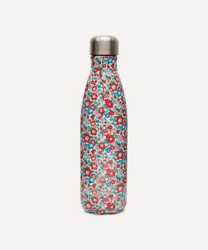 Liberty Fabric Betsy Ann S'well Bottle