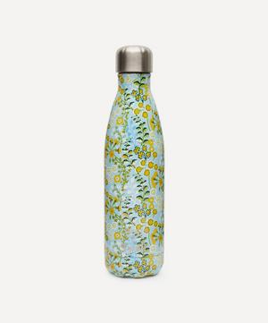 Liberty Fabric Primula Blossom S'well Bottle