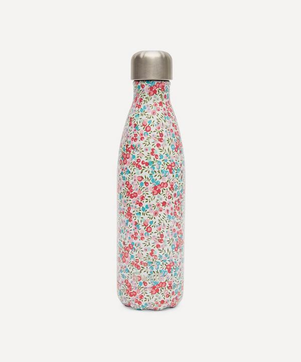 S'well - Liberty Fabric Wiltshire S'well Bottle