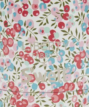 Liberty Fabric Wiltshire S'well Bottle