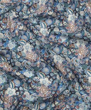Gatsby Garden Small Tana Lawn™ Cotton