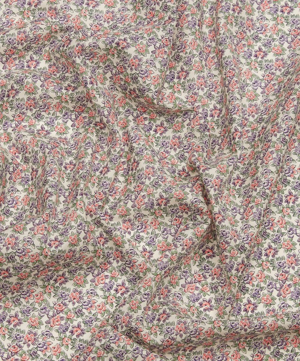 Deco Rose Tana Lawn Cotton