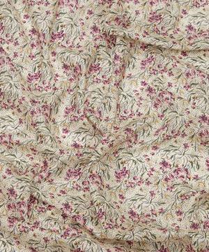 Wysteria Tana Lawn Cotton