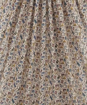 Miles Tana Lawn Cotton