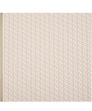 Ribbon Bloom Tana Lawn Cotton