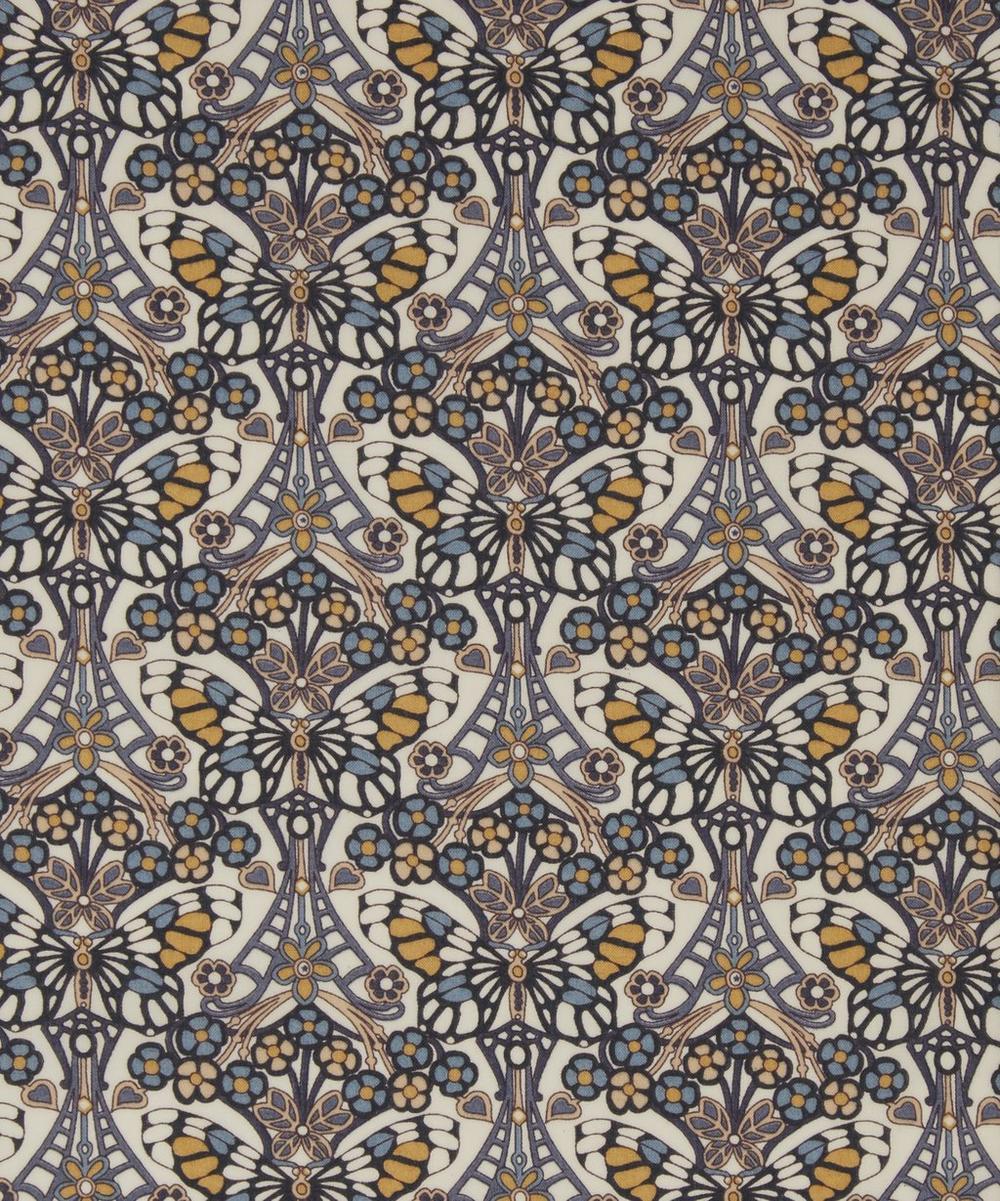 Liberty Fabrics - Morris Butterfly Tana Lawn™ Cotton