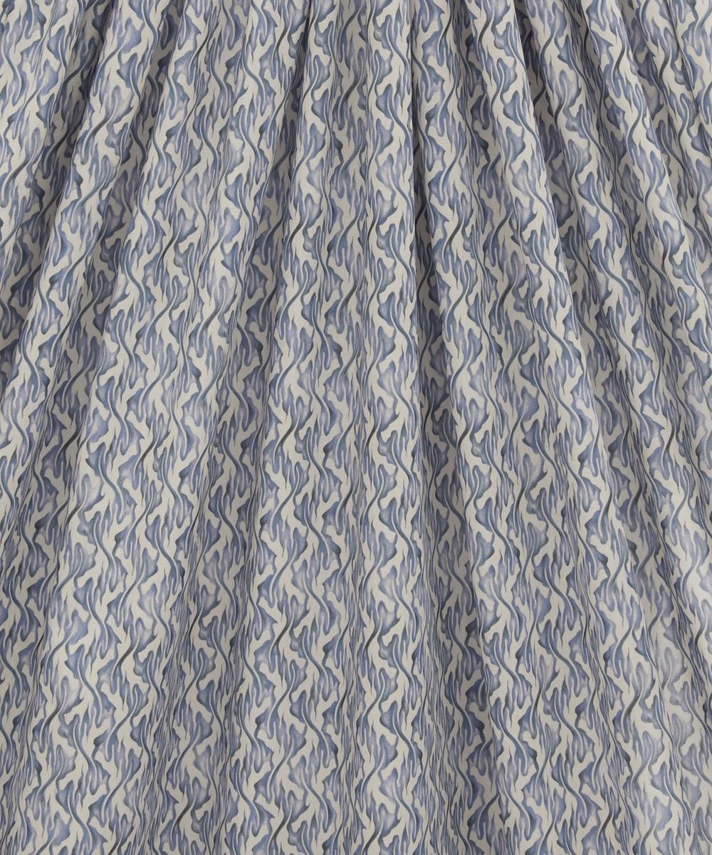 Ocelot Tana Lawn Cotton
