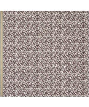Jay Cat Tana Lawn™ Cotton
