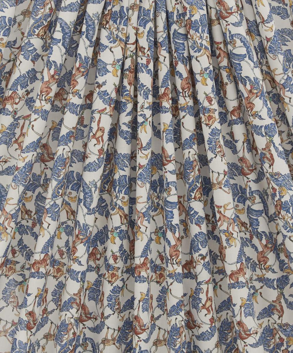 Tree Tops Tana Lawn™ Cotton