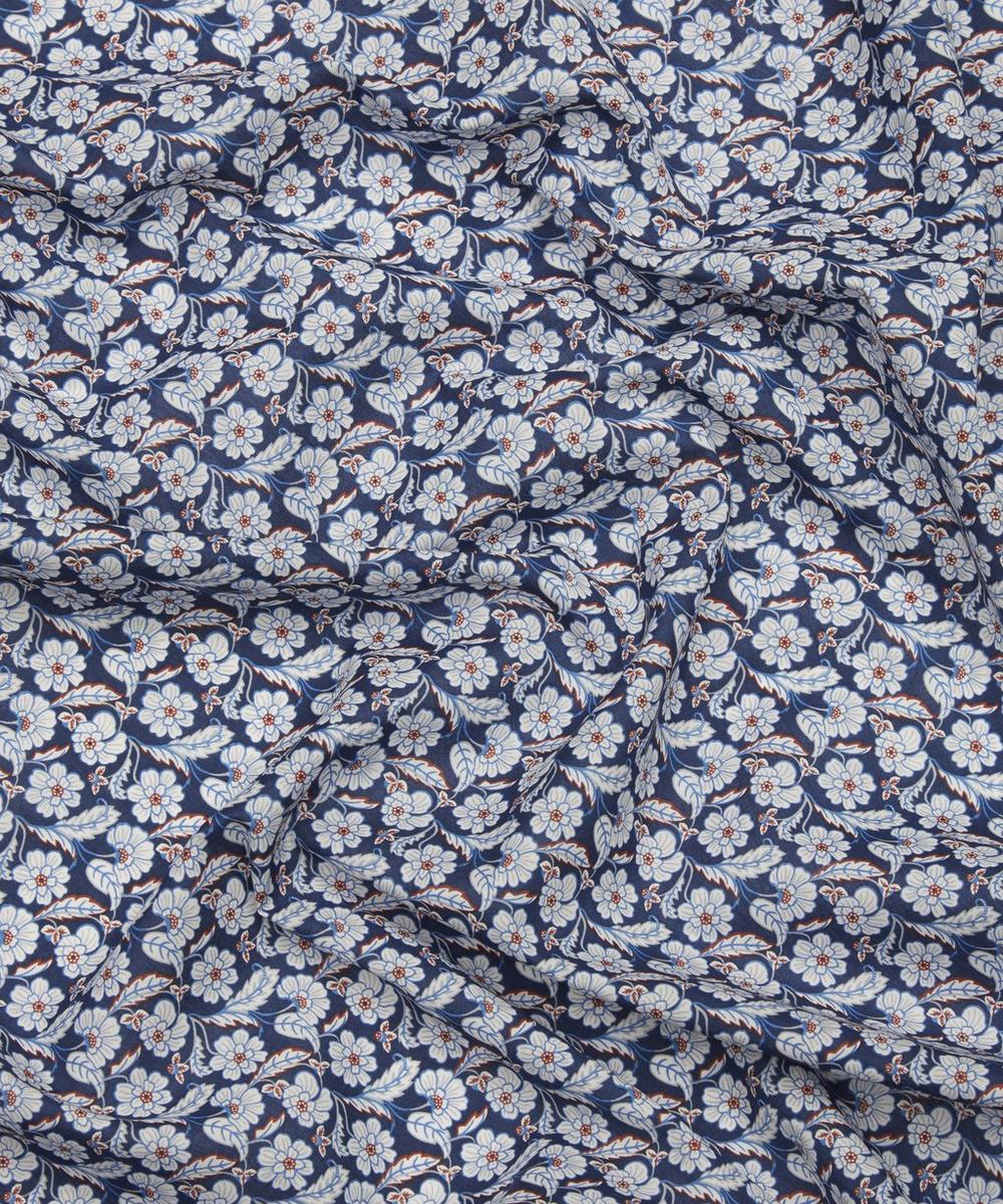 Chester Row Tana Lawn™ Cotton