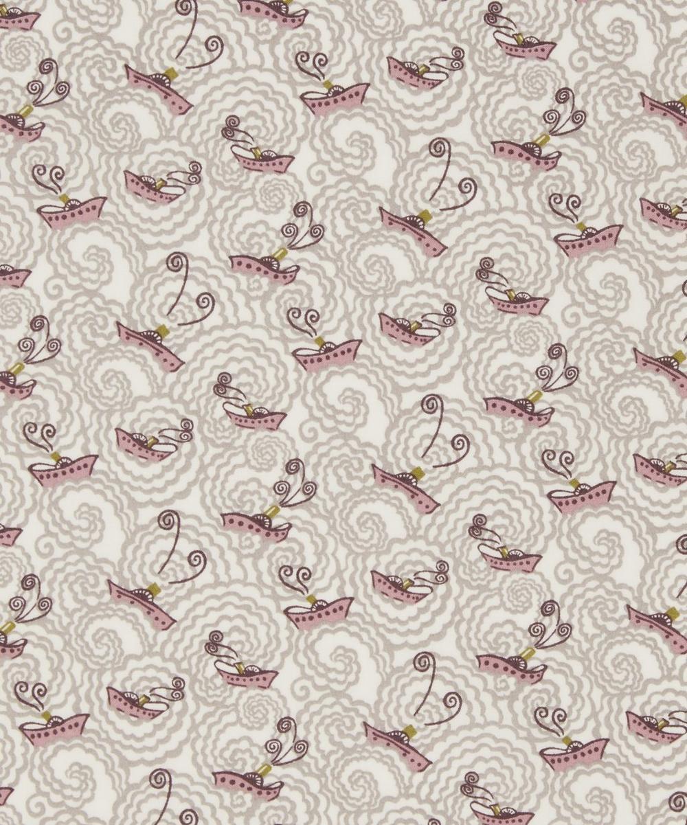 Voyage Tana Lawn Cotton