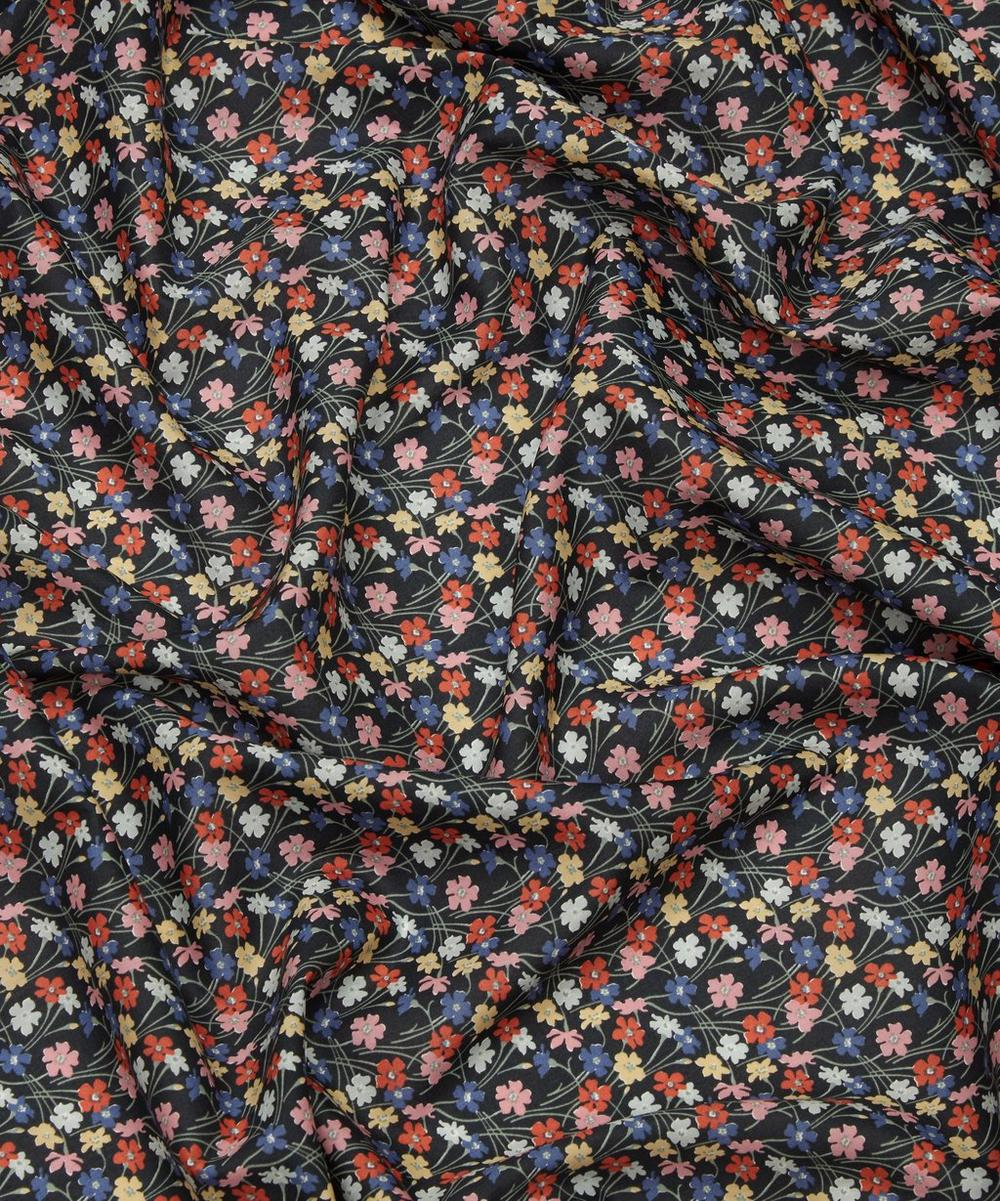 Buttercup Tana Lawn Cotton