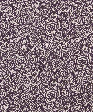 Windswept Tana Lawn Cotton
