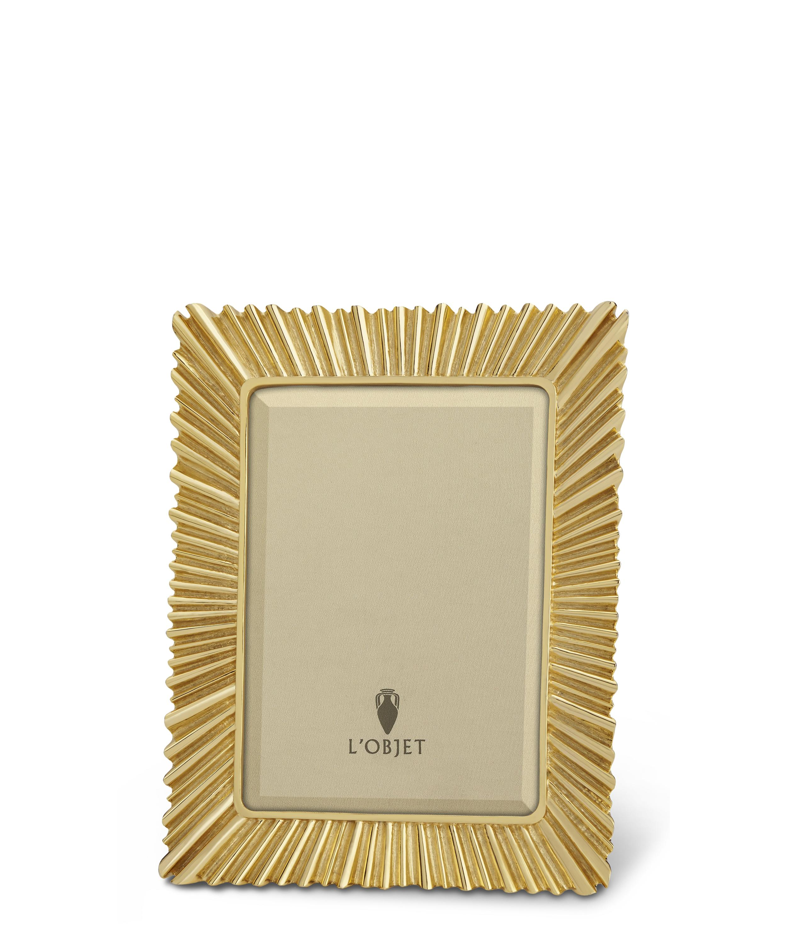 43bed405f87 Gold Plated Picture Frame - Picture Frame Ideas