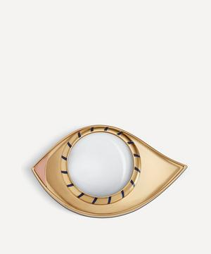 Lito Eye Magnifying Glass