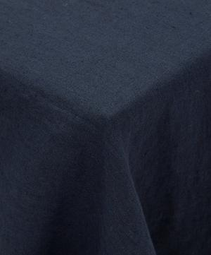Linen Tablecloth 200 x 140cm