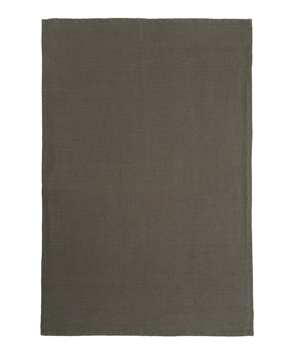 Linen Tales - Linen Tea Towel