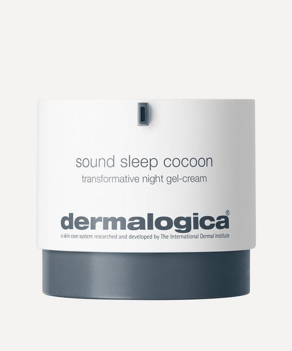 Dermalogica - Sound Sleep Cocoon 50ml