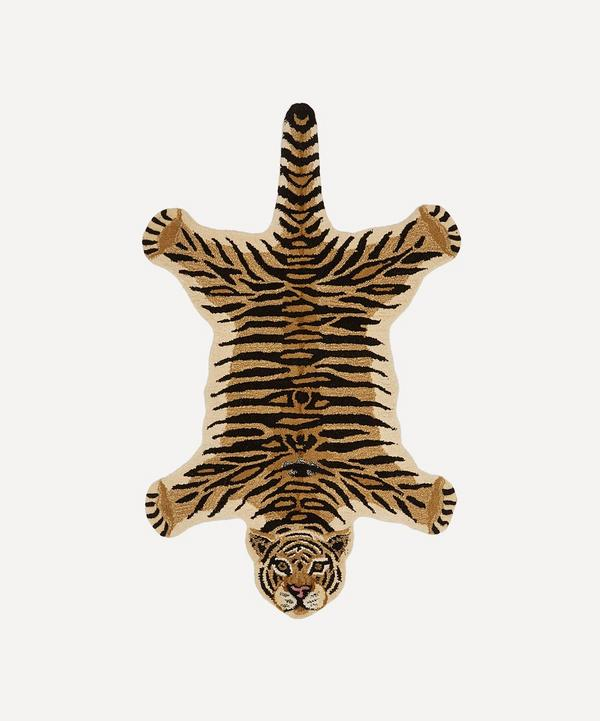 Doing Goods - Large Drowsy Tiger Rug
