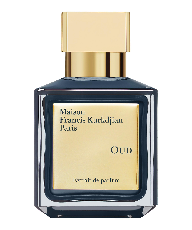 98917a89e Oud Extrait de Parfum 70ml | Liberty London