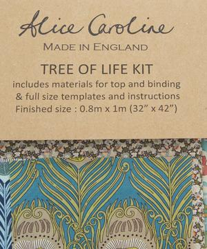 Tree of Life Wall Hanging Kit
