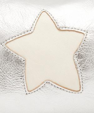 Star Pencil Case
